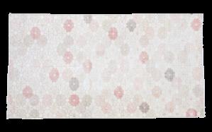 ee001164-distressed-turkish-oushak-rug-3-5x7